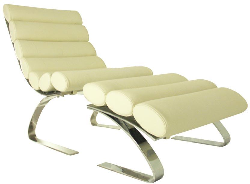 Modern Furniture Accessories modern furniture and accessories
